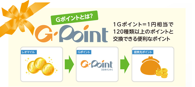 g-point-img02